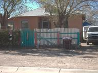 708 Spruce Street Magdalena NM, 87825
