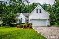 324 Watchet Place Wake Forest NC, 27587