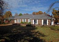 202 Villines Place Green Forest AR, 72638