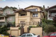 450 Stow Ave Oakland CA, 94606