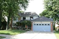 14897 Patterson Dr Shelby Township MI, 48315
