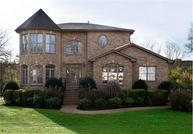 941 Gale Ln Nashville TN, 37204
