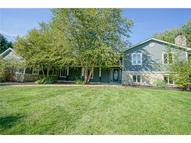 12460 East 79th Street Indianapolis IN, 46236