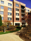 5 W. Central Rd. Unit #311 Mount Prospect IL, 60056