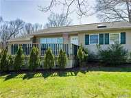 816 Larkfield Rd East Northport NY, 11731