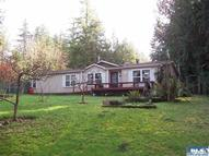 471 N Bagley Creek Rd. Port Angeles WA, 98362
