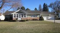 418 West Arthur St Laurens IA, 50554