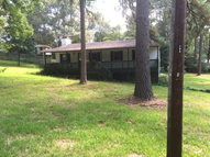 12202 Hickory Hollow Ln Bay Minette AL, 36507