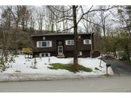 15 Ledgewood Drive Sherman CT, 06784