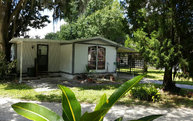 916 Sabal Palm Dr. Zolfo Springs FL, 33890