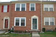 1509 Saint Christopher Court Edgewood MD, 21040