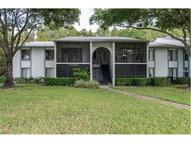 1204 Pine Ridge Circle W A2 Tarpon Springs FL, 34688