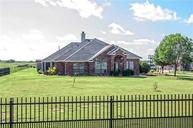 16514 County Road 221 Forney TX, 75126
