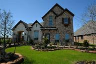13702 Glendon Drive Richmond TX, 77407