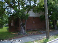 416 25th St West Jacksonville FL, 32206