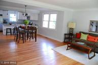 304 Rolling Road South Catonsville MD, 21228