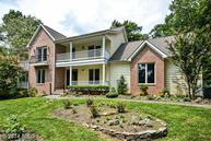 2718 Roderick Road Urbana MD, 21704