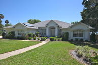 123 Lakeside Ln Crescent City FL, 32112
