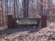 Lot 21 Allenwood Drive Surgoinsville TN, 37873