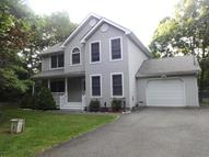 327 Clearview Dr Long Pond PA, 18334