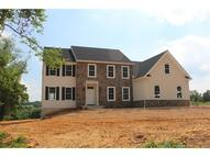 Shady Drive Lot-35 Coopersburg PA, 18036