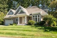 100 Shepards Cove Road S7 Kittery ME, 03904