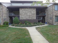 145 Cross Slope Ct D Manalapan NJ, 07726