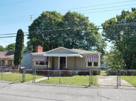 421 Orchard Avenue Beckley WV, 25801