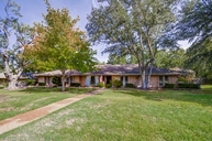 4147 Deep Valley Dr Dallas TX, 75244