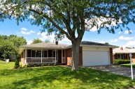 2773 Mohican Ave Kettering OH, 45429
