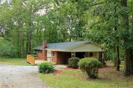 2326 Joy Drive Jamestown NC, 27282