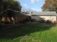 3808 Unionville Indian Trail Road Indian Trail NC, 28079