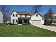 2823 Brookfield Dr Norton OH, 44203