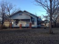 1026 East 5th Cherryvale KS, 67335