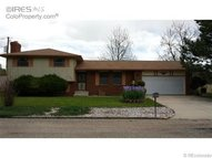 5700 Mossycup Ct Loveland CO, 80538