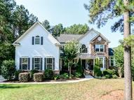 117 Silvercliff Drive Mount Holly NC, 28120