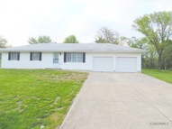 100 Pennview Dr Jamestown MO, 65046