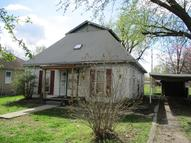 409 North Delaware Columbus KS, 66725