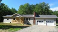 2721 Lucas Turnpike Accord NY, 12404