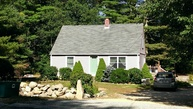 140 Spring Street Hope Valley RI, 02832