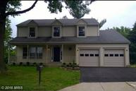 18906 Cathedral Drive Gaithersburg MD, 20879