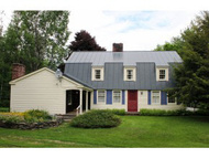 158 Clay Hill Road Rochester VT, 05767