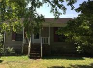 1509 Meadow Bend Dr Madison TN, 37115