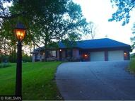 1302 Spring Creek Road Red Wing MN, 55066