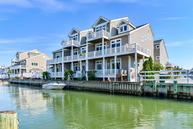 3508a S Canal St 101 Ocean City MD, 21842