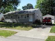 1449 Sussex Troy OH, 45373