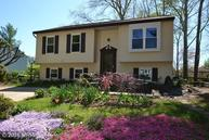 8013 Cipher Row Jessup MD, 20794