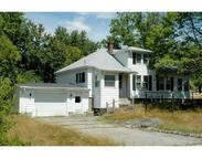 59 Riverneck Road Chelmsford MA, 01824