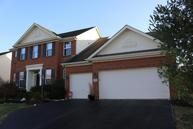 3791 Shallow Creek Drive Powell OH, 43065