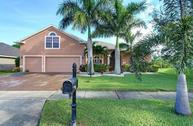 442 Wynfield Circle Rockledge FL, 32955